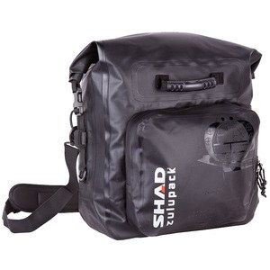 Sac Shad ZULUPACK SW18 pour ordinateur