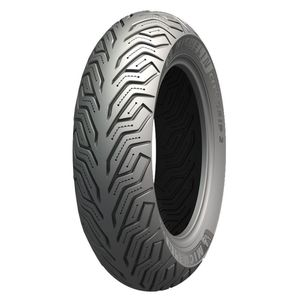 CITY GRIP 2 130/70 -16 M/C (61S) TL