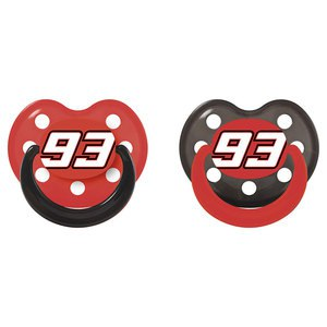 Divers Marquez 93 DUMMIES MULTICOLOR