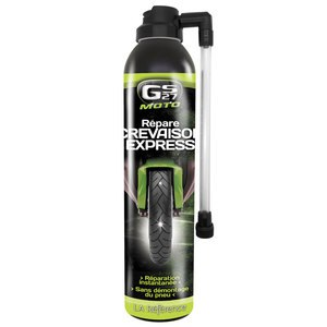 REPARE CREVAISON EXPRESS 300 ML