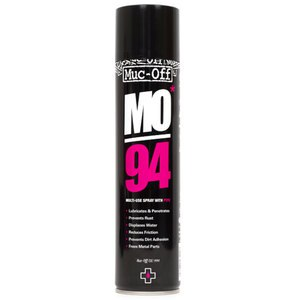 MO-94 MULTI USAGES 400ML