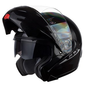 Casque Aris PHANTOM METAL