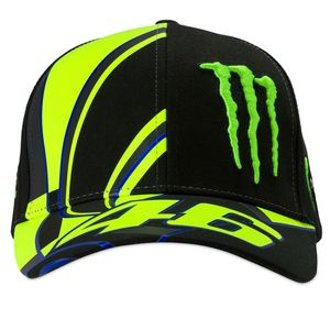 VALENTINO ROSSI REPLICA MONSTER
