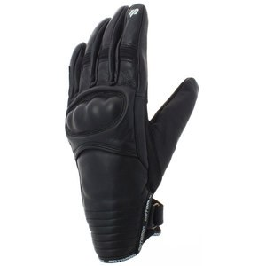Gants Motomod CATANE
