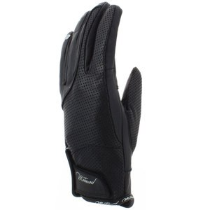 Gants Motomod SASSARI LADY