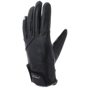 Gants Motomod MODENE LADY