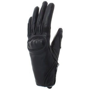 Gants Motomod CATANE LADY