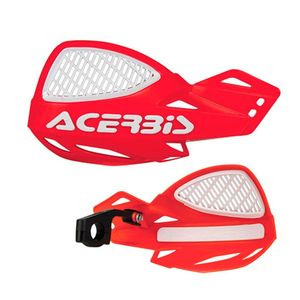 Protéges-mains Acerbis MX UNICO VENTED