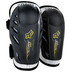 TITAN SPORT YOUTH -