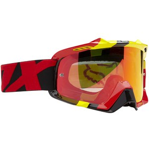Masque cross Fox AIRSPC KEN ROCZEN