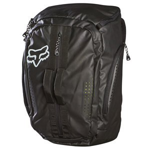 Sac à dos Fox ACTIVE