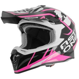 MX800 TROPHY GLOSS PINK