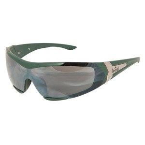 lunettes moto Baruffaldi MYTO KAKI