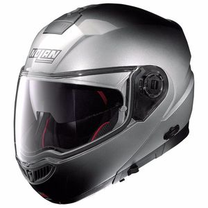 Casque Nolan N104 ABSOLUTE - FADE N-COM