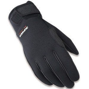 Gants Spidi NEO WINTER
