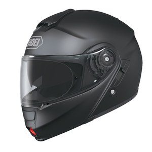 Casque Shoei NEOTEC MAT
