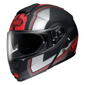 Casque Shoei NEOTEC - IMMINENT