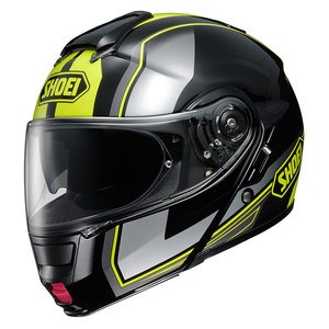 Casque Shoei NEOTEC - IMMINENT TC-3