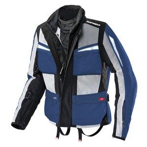 Veste Spidi NETFORCE