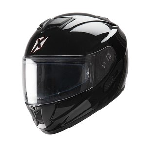 Casque Dexter NUCLEON