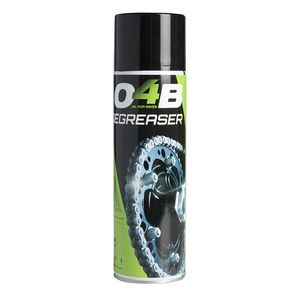 Nettoyant O4B Racing Clean Chain