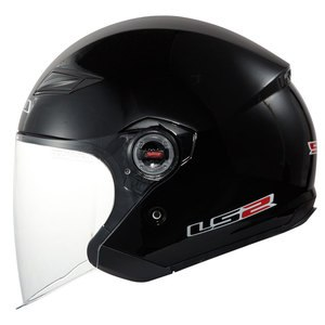 Casque LS2 OF569 ROCK