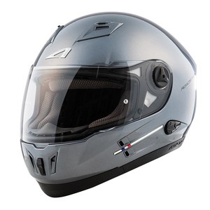 Casque Astone ROADSTAR EXCLUSIVE GLOSS