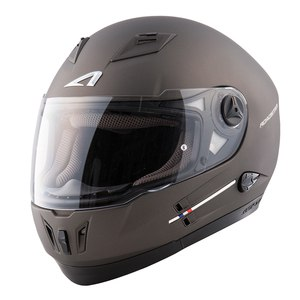 Casque Astone ROADSTAR EXCLUSIVE MATT