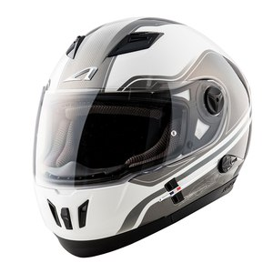 Casque Astone ROADSTAR GRAPHICS EXCLUSIVE VENDOME