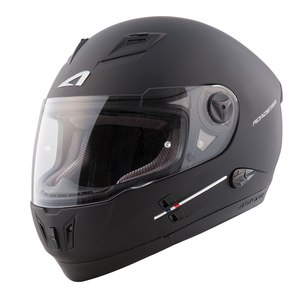 Casque Astone ROADSTAR LED