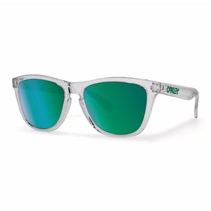 FROGSKINS CRYSTAL COLLECTION - verres iridium