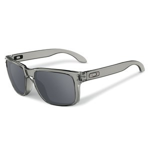 Lunettes de soleil Oakley INK COLLECTION HOLBROOK IRIDIUM