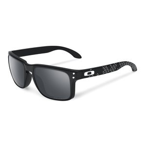 Lunettes de soleil Oakley B1B COLLECTION HOLBROOK POLARISED IRIDIUM