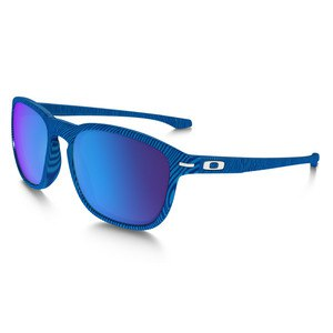 Lunettes de soleil Oakley FINGERPRINT COLLECTION ENDURO IRIDIUM