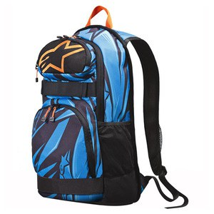 Sac à dos Alpinestars OPTIMUS