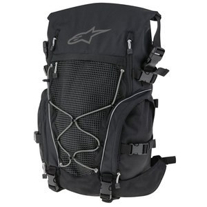 Sac à dos Alpinestars ORBIT