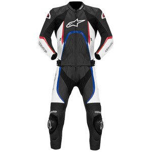 Combinaison Alpinestars ORBITER 2 PIECES
