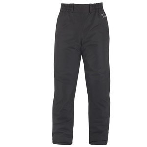 Froid / Pluie Furygan OVER PANT