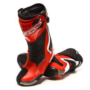 Bottes TCX Boots R-S2 EVO