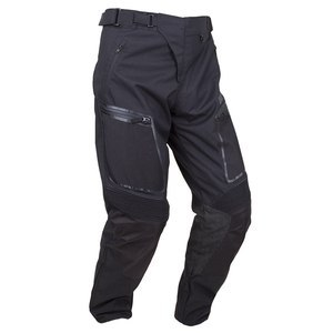 Pantalon cross Shot HURRICANE DEFENDER 2017