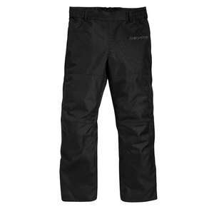 AXIS TROUSERS