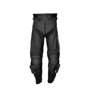 pantalons moto homme et combarde prix bas. Black Bedroom Furniture Sets. Home Design Ideas