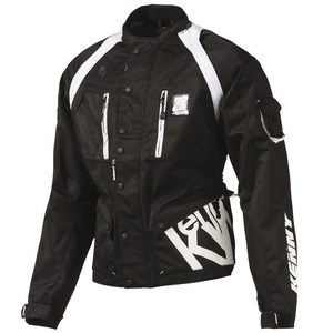 Veste enduro Kenny PERFORMANCE VESTE 2015