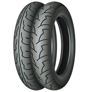 Pneumatique Michelin PILOT ACTIV 140/80 -17 (69V) TL