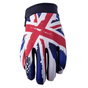 Gants Five PLANET PATRIOT KID