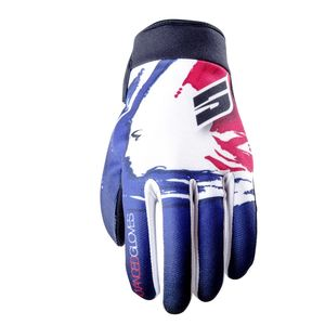 Gants Five PLANET PATRIOT FRANCE