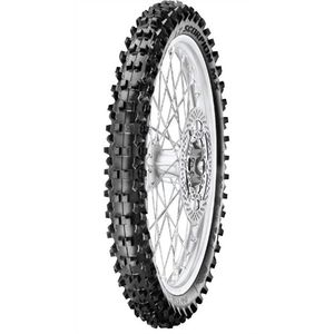 SCORPION MX MID HARD 554 80/100-21 M/C 51M MST