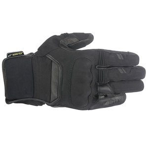 Gants Alpinestars POLAR GORETEX