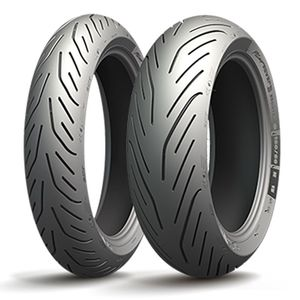 PILOT POWER 3 SC 160/60 R 15 (67H) TL