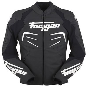 Blouson Furygan POWER